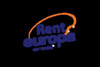 RentEuropa