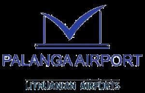 palangaairport